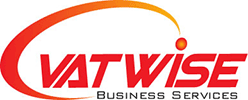 Vatwise Business Services Ltd